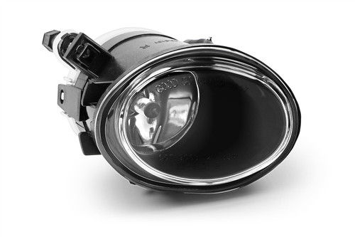 Front fog light right with trim BMW 5 Series M Sport E39 01-04