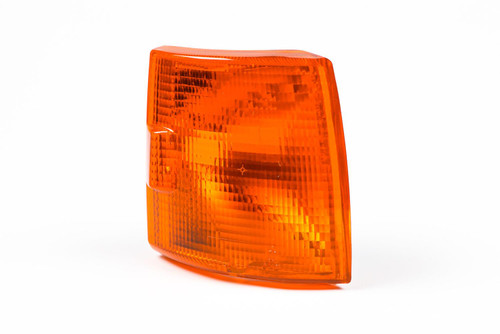 Front indicator right orange short nose VW Transporter T4 Caravelle 90-03