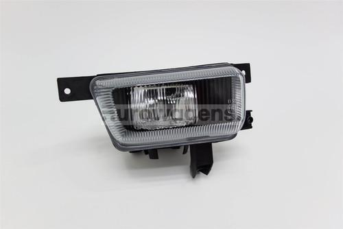 Front fog light right Vauxhall Astra 98-04