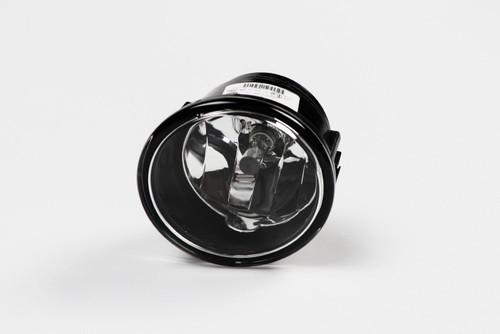 Front fog light right BMW X3 F25 10-
