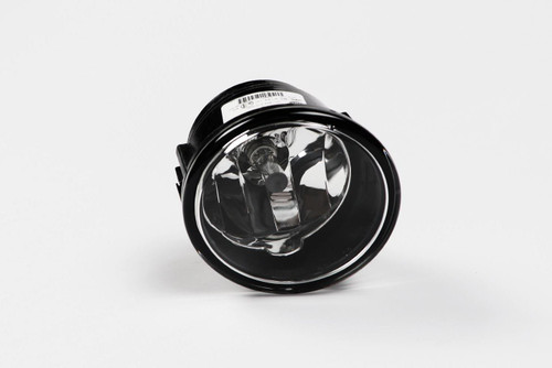 Front fog light left BMW X4 F26 14-