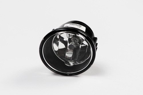 Front fog light right BMW X6 F16 14-