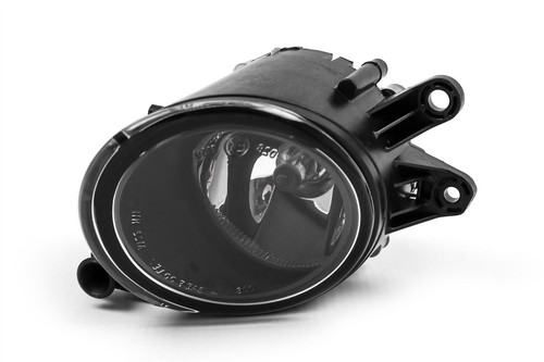 Front fog light left Audi A4 B6 B7 00-08