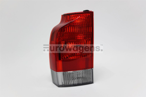 Rear light left Volvo V70 00-04