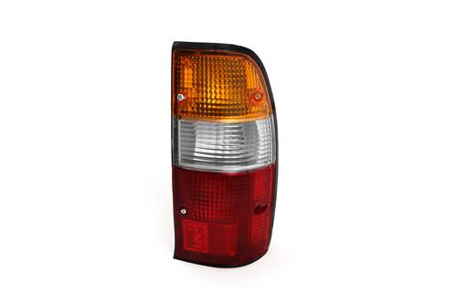 Rear light right Mazda B2500 98-02