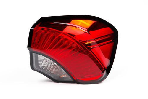 Genuine rear light right Fiat Tipo 16- Estate