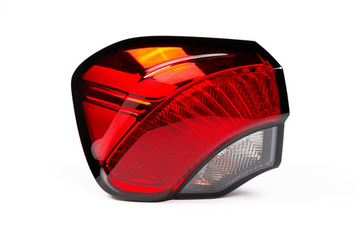 Genuine rear light left Fiat Tipo 16- Estate