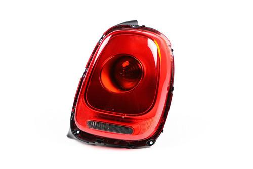 Genuine rear light right Mini Cooper F55 14-