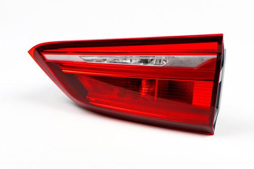 Genuine rear light right inner BMW X1 F48 15-19