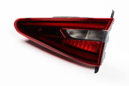 Rear light inner right LED Alfa Romeo Stelvio 16-