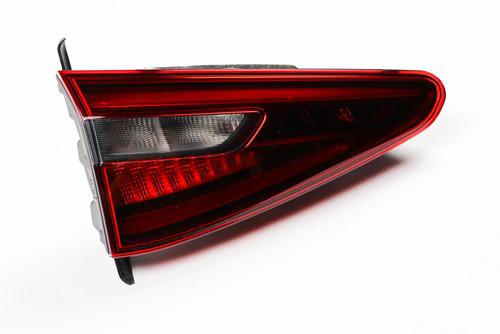 Rear light inner left LED Alfa Romeo Stelvio 16-