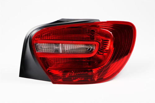 Rear light right Mercedes-Benz A Class W176 12-15