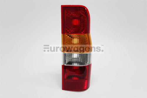 Rear light right Ford Transit 00-06