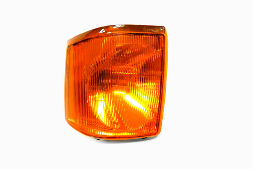 Front indicator right orange Land Rover Discovery 94-98