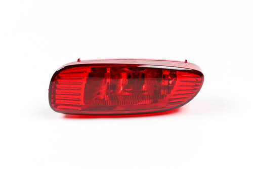 Genuine rear fog light right Mini Cooper F55 14-