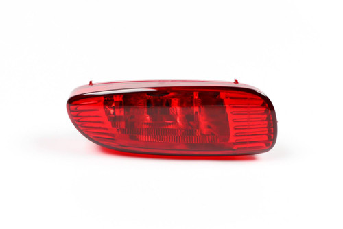 Genuine rear fog light left Mini Cooper F56 14-