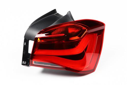 Genuine rear light right LED BMW 1 Series F20 15-19