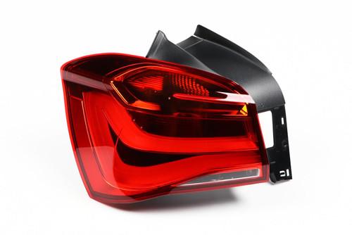 Genuine rear light left LED BMW 1 Series F20 15-19