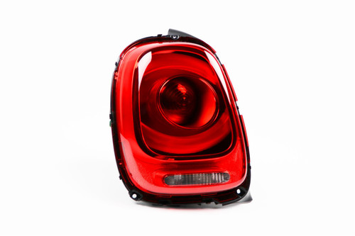 Genuine rear light left LED Mini Cooper F55 14-