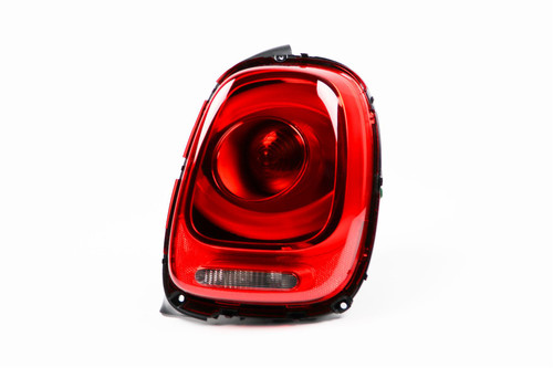 Genuine rear light right LED Mini Cooper F55 14-