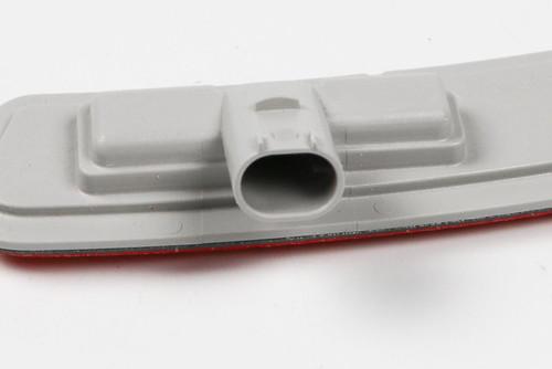 Front bumper reflector side marker left LED Mini Cooper One F56 14-