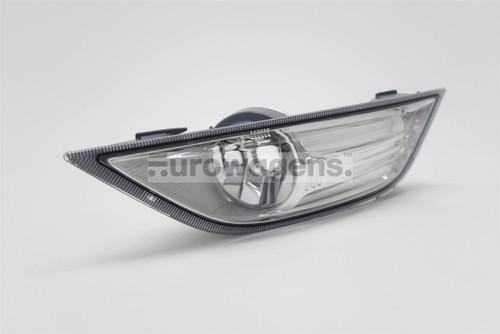 Front fog light left Ford Mondeo 10-14