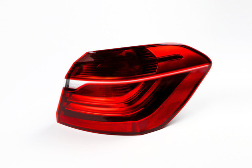 Rear light right LED BMW 2 Series Active Tourer F45 14-
