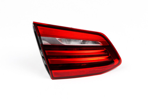Genuine rear light left inner LED BMW 2 Series Active Tourer F45 14-