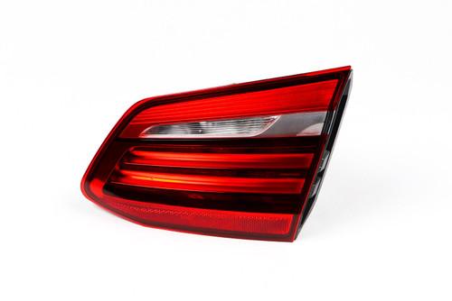 Genuine rear light right inner LED BMW 2 Series Active Tourer F45 14-