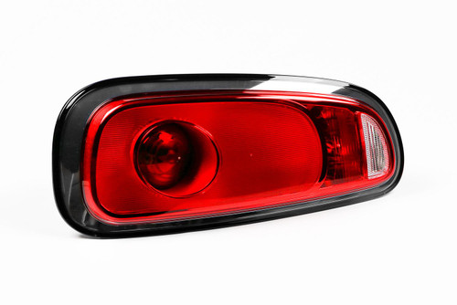 Genuine rear light left Mini Clubman F54 14-