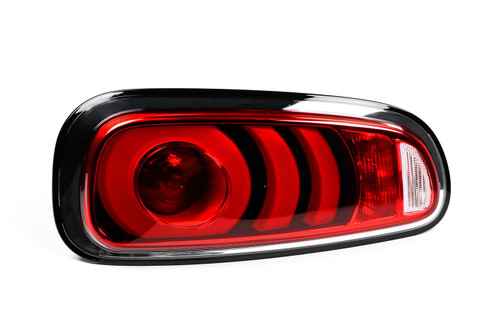 Genuine rear light left LED Mini Clubman F54 14-