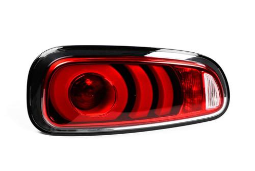 Genuine rear light left LED Mini Clubman F54 14-