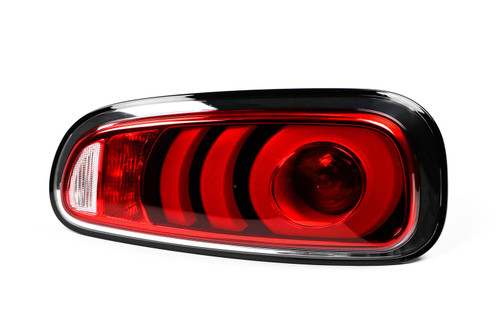 Genuine rear light right LED Mini Clubman F54 14-