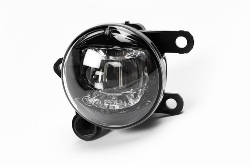 Front fog light right LED Volvo XC40 18-