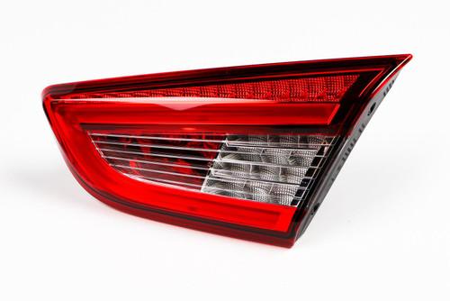 Rear light right inner LED Maserati Ghibli 13-