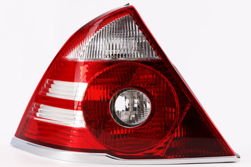 Rear light left Ford Mondeo MK3 05-07