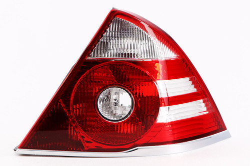 Rear light right Ford Mondeo MK3 05-07
