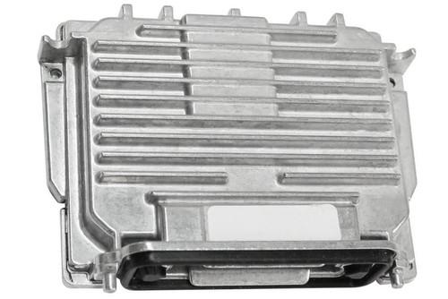 Xenon headlight control unit ballast Alfa Romeo Mito 08-11 6GL