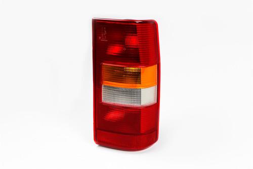 Rear light right Fiat Scudo 95-07