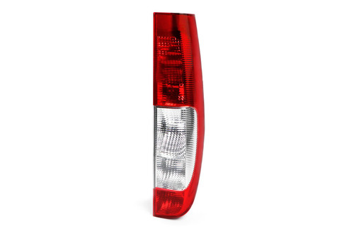 Rear light right Mercedes-Benz Vito W639 04-14