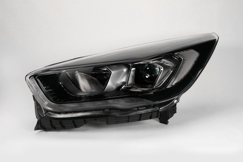 Headlight left Ford Kuga 17-