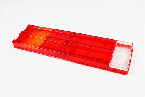 Rear light lens VW LT 95-05