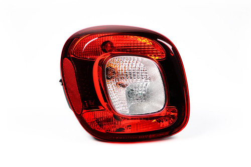 Rear light left Smart FORTWO 14-