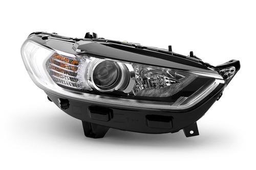 Headlight left DRL Ford Mondeo 18- Valeo