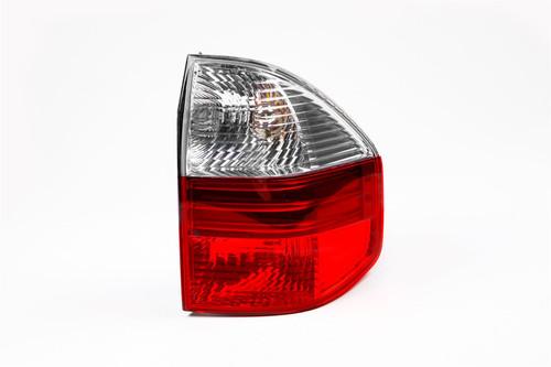 Rear light right BMW X3 E83 06-11