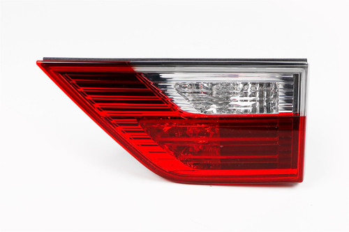 Rear LED light right inner BMW X3 E83 06-11