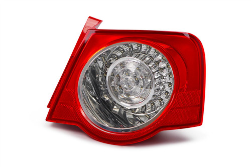 Rear light right VW Passat 3C 05-10 Saloon