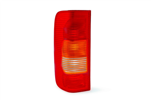 Rear light left VW LT 96-05