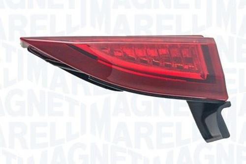 Rear light right inner Fiat Tipo 16- Saloon