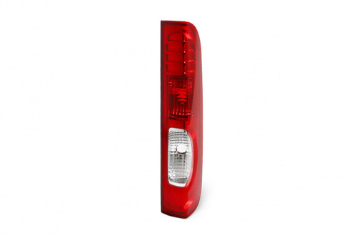 Rear light right Vauxhall Vivaro 07-13